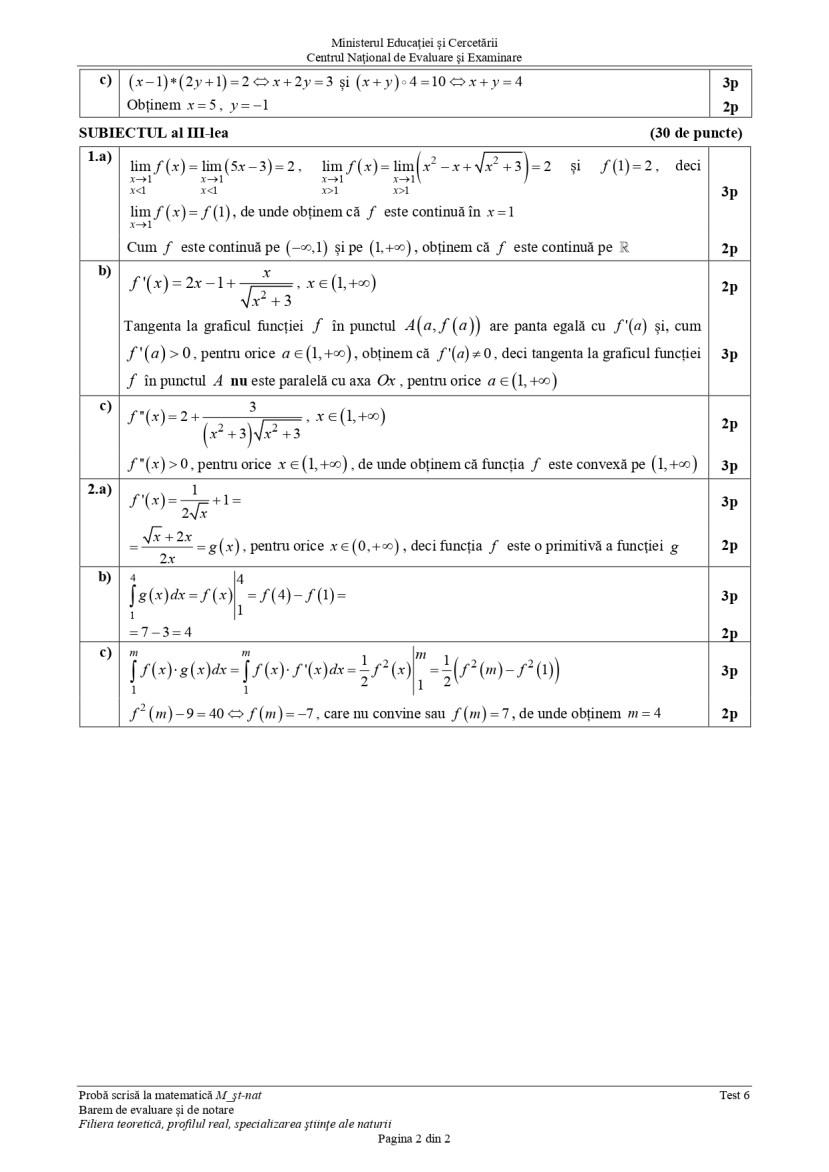 E_c_matematica_M_st-nat_2020_Bar_06_page-0002