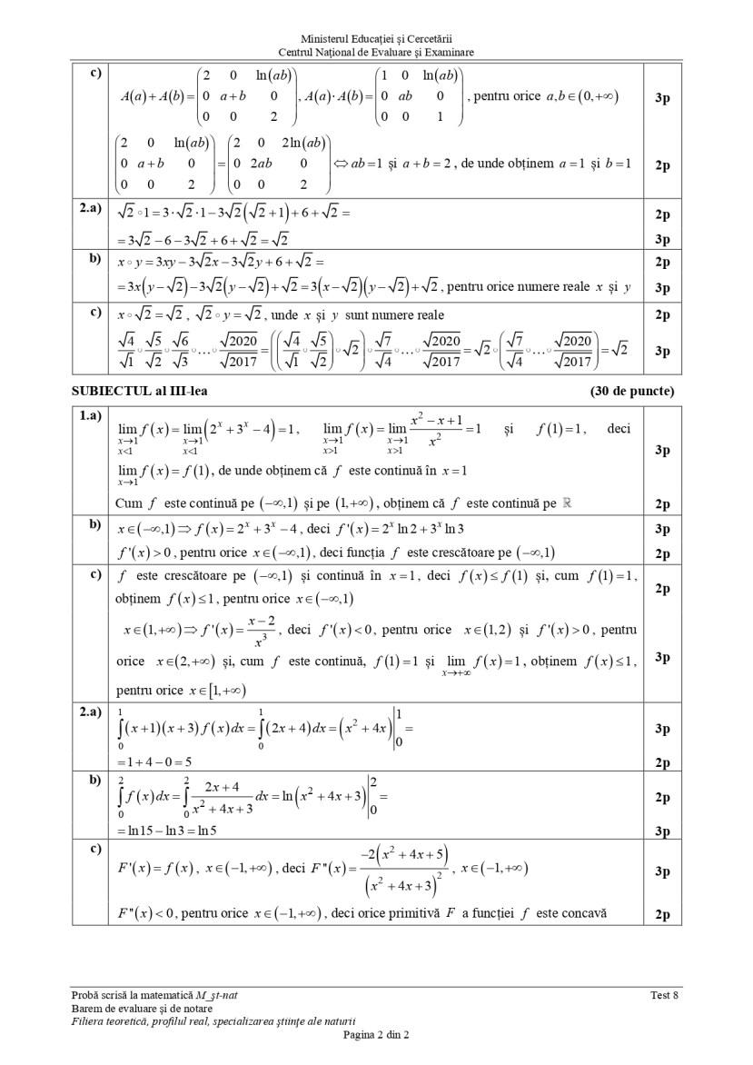 E_c_matematica_M_st-nat_2020_Bar_08_page-0002