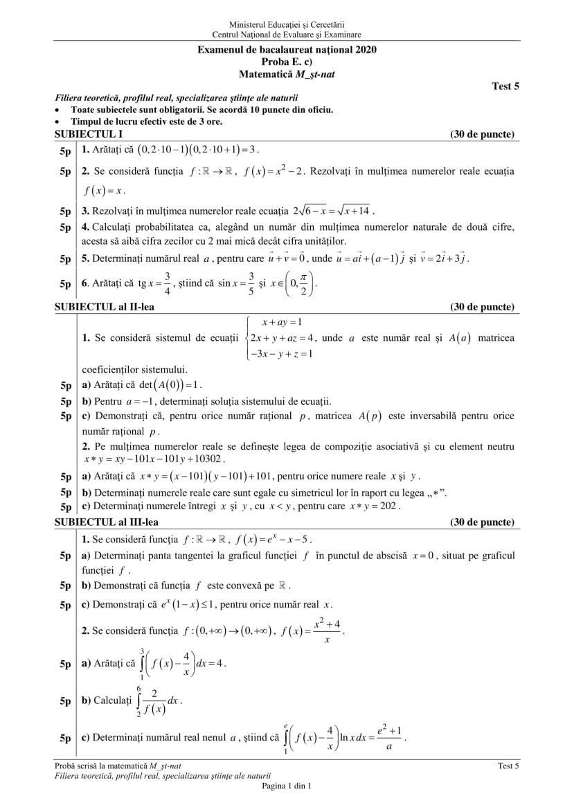 E_c_matematica_M_st-nat_2020_Test_05-1