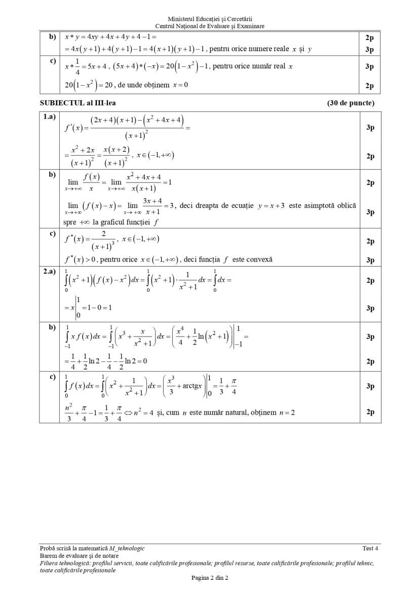 E_c_matematica_M_tehnologic_2020_Bar_04_page-0002