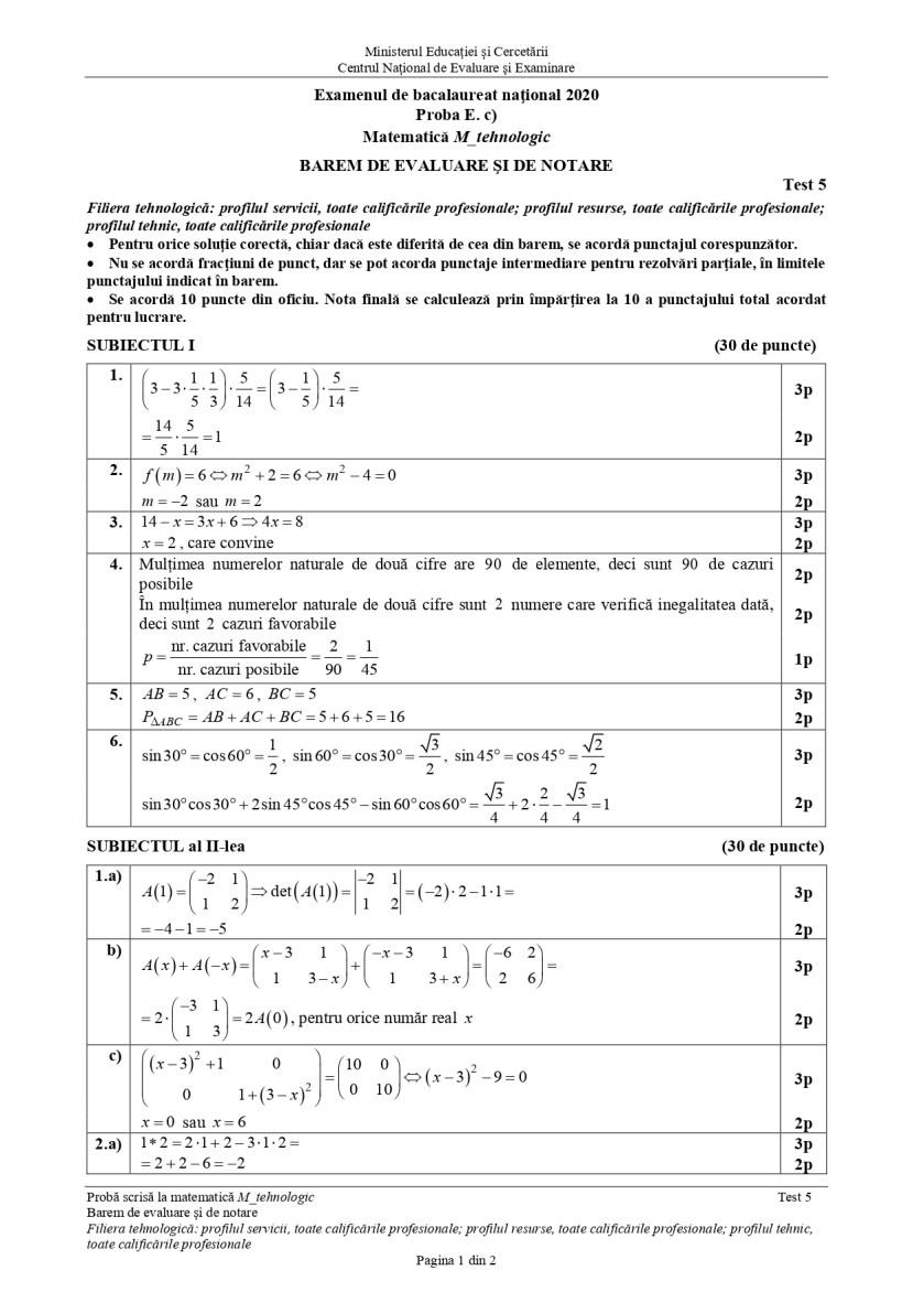 E_c_matematica_M_tehnologic_2020_Bar_05_page-0001