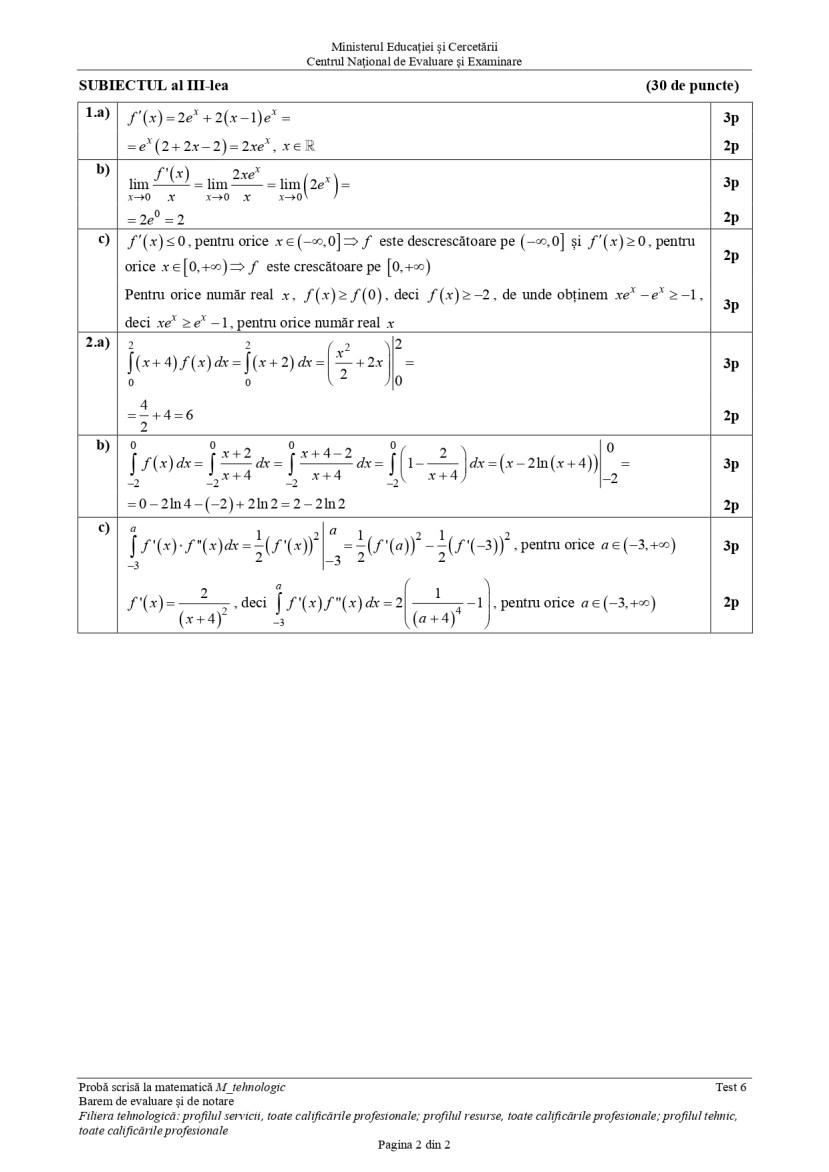 E_c_matematica_M_tehnologic_2020_Bar_06_page-0002