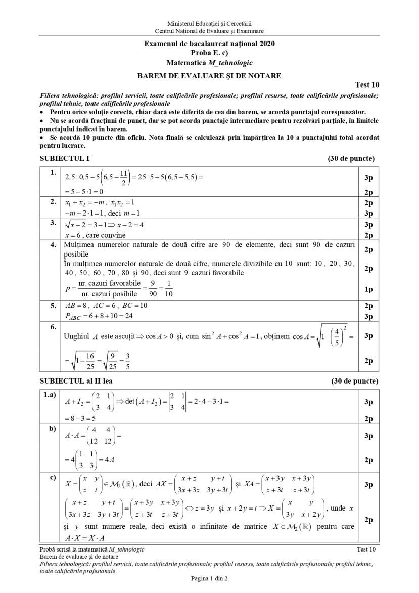 E_c_matematica_M_tehnologic_2020_Bar_10_page-0001