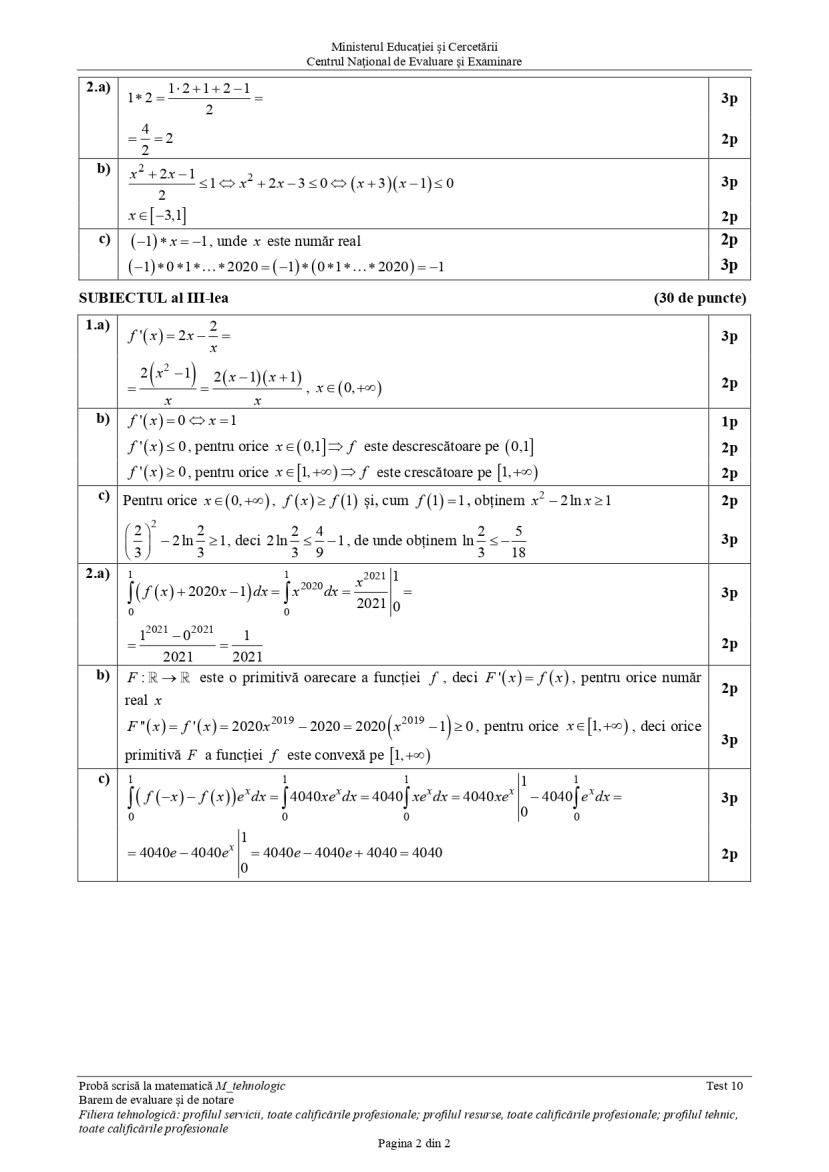 E_c_matematica_M_tehnologic_2020_Bar_10_page-0002