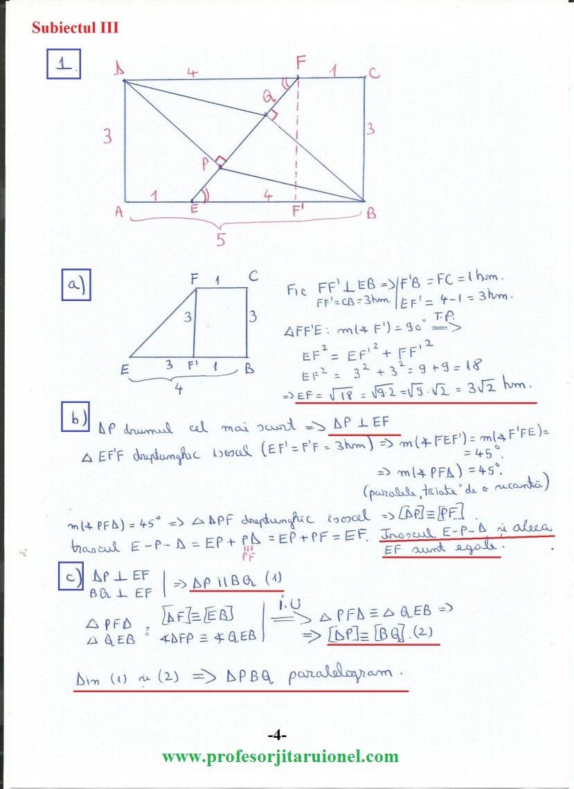en2020-teste-noi-pag13