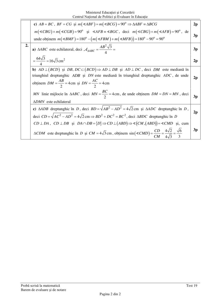 ENVIII_matematica_2020_bar_19-2