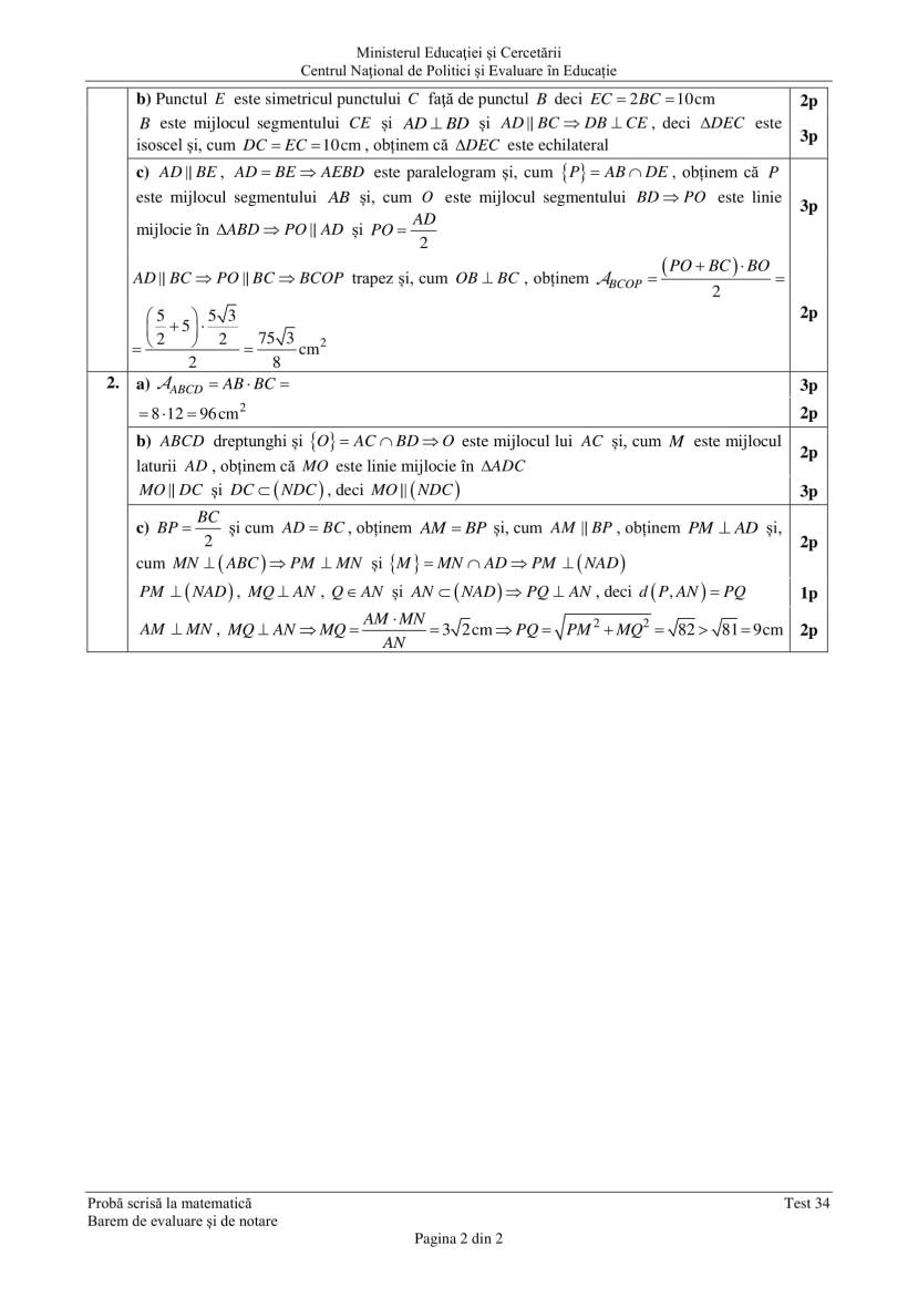 ENVIII_matematica_2020_bar_34-2