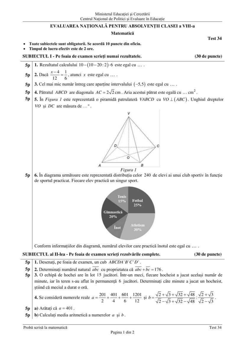 ENVIII_matematica_2020_var_34-1