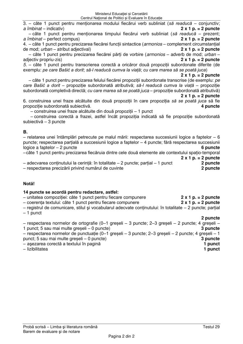 EN_VIII_Limba_romana_2020_Bar_29-2