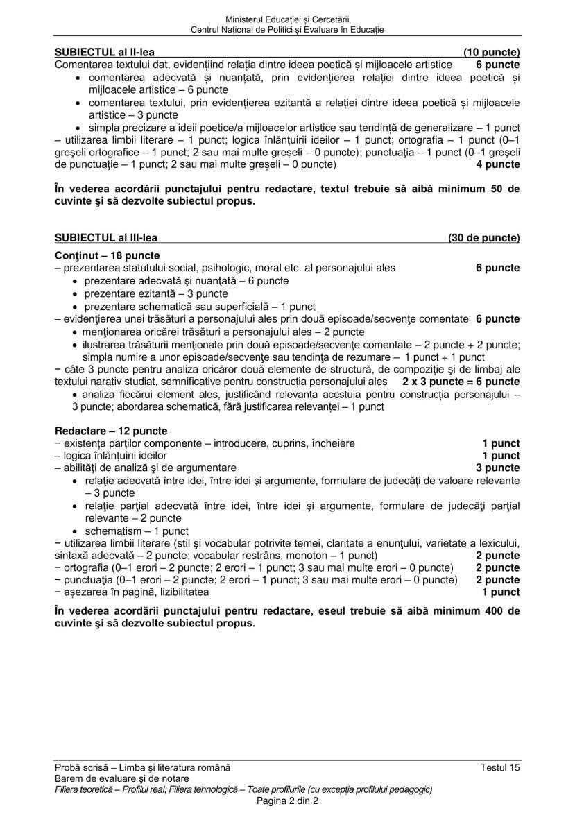 E_a_romana_real_tehn_2020_bar_15-2