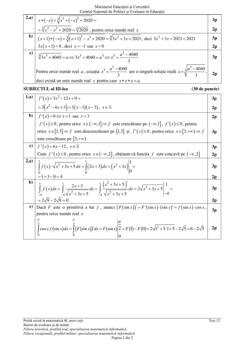 E_c_matematica_M_mate-info_2020_Bar_12-2