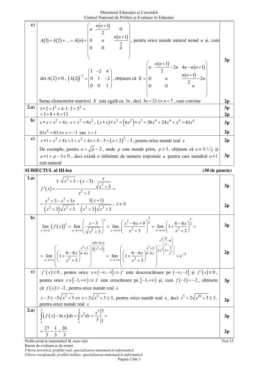 E_c_matematica_M_mate-info_2020_Bar_15-2