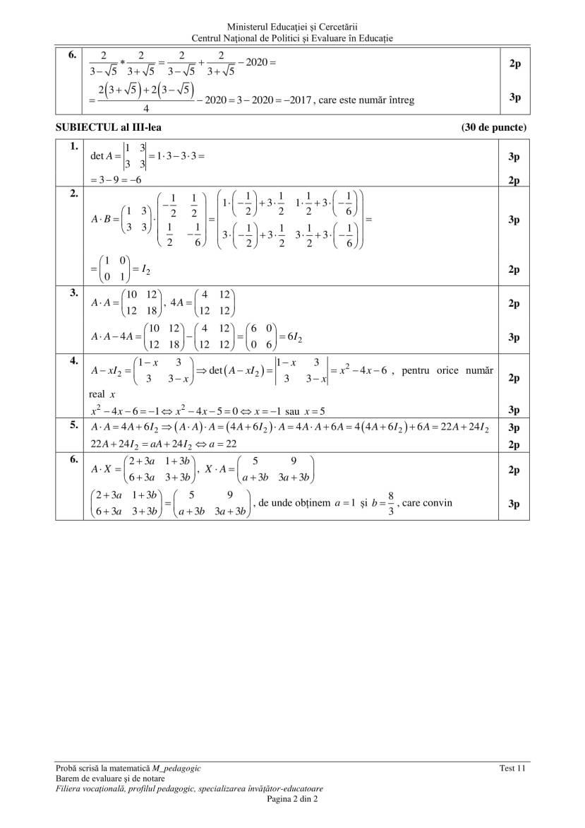 E_c_matematica_M_pedagogic_2020_Bar_11-2