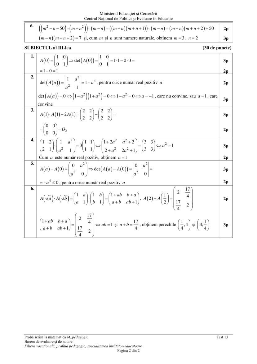 E_c_matematica_M_pedagogic_2020_Bar_13-2