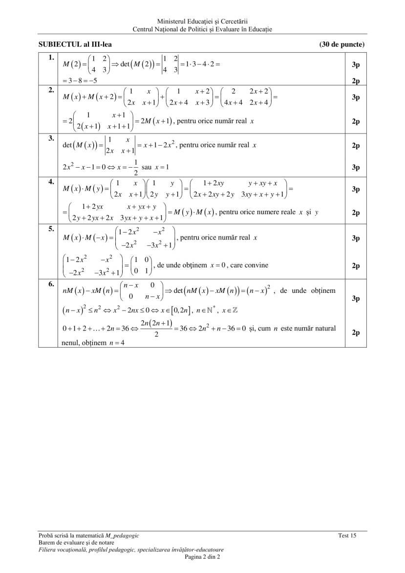 E_c_matematica_M_pedagogic_2020_Bar_15-2