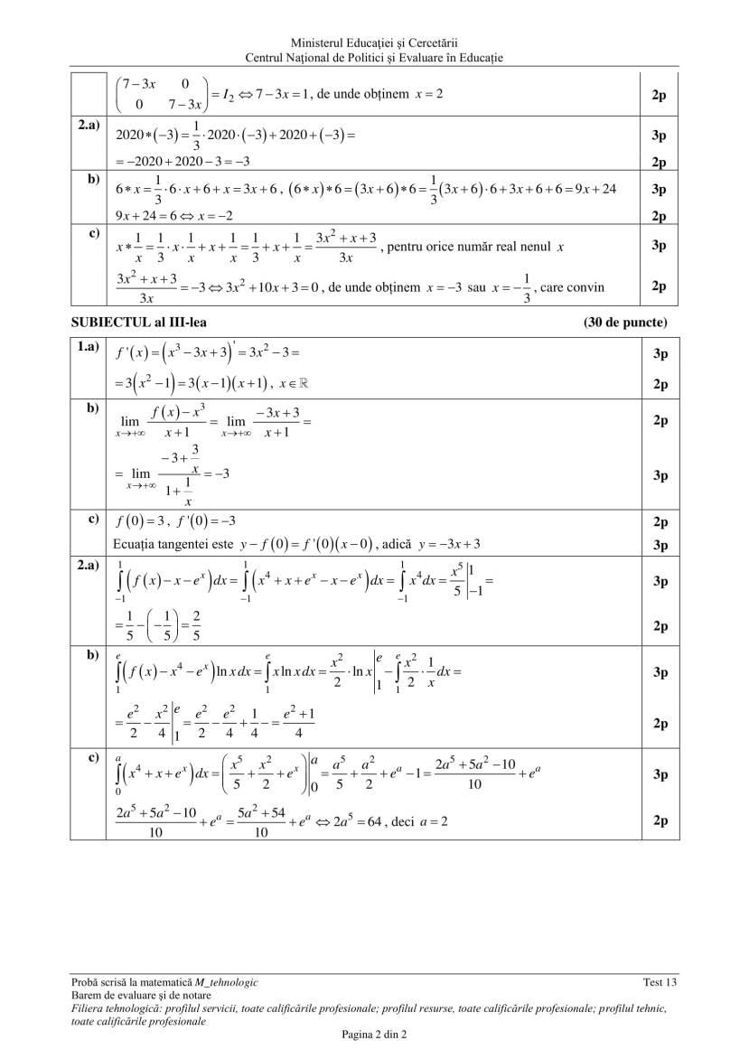 E_c_matematica_M_tehnologic_2020_Bar_13-2