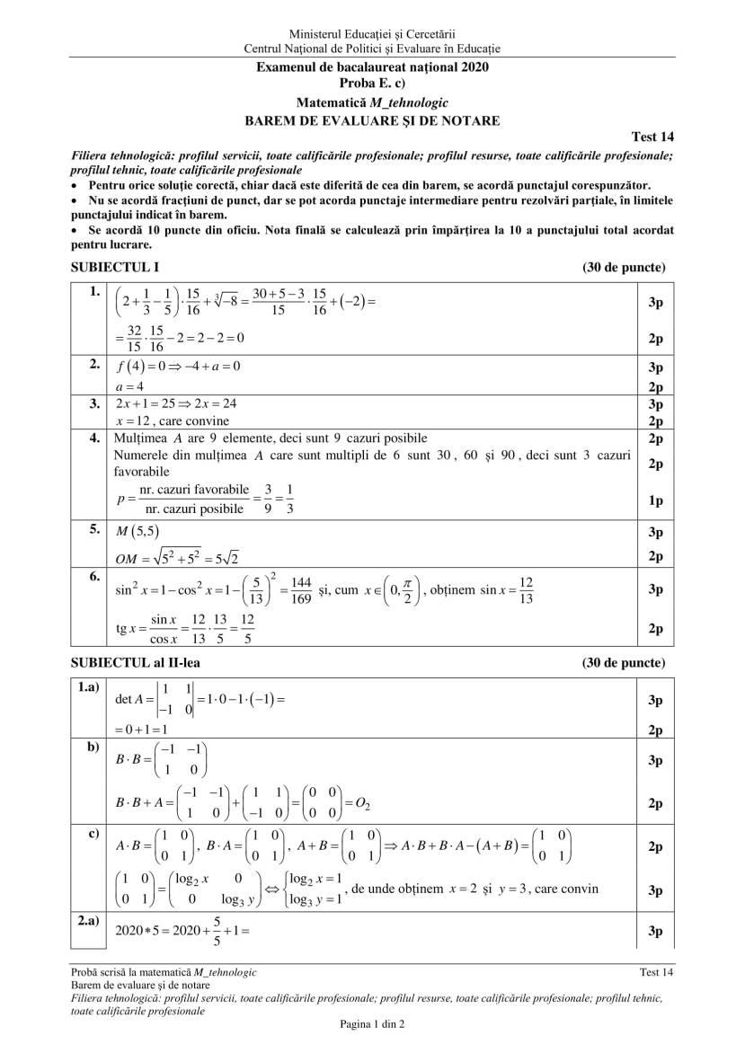 E_c_matematica_M_tehnologic_2020_Bar_14-1