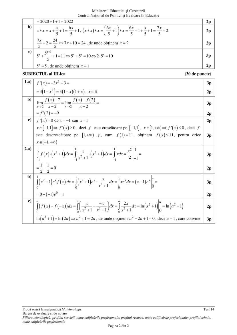 E_c_matematica_M_tehnologic_2020_Bar_14-2