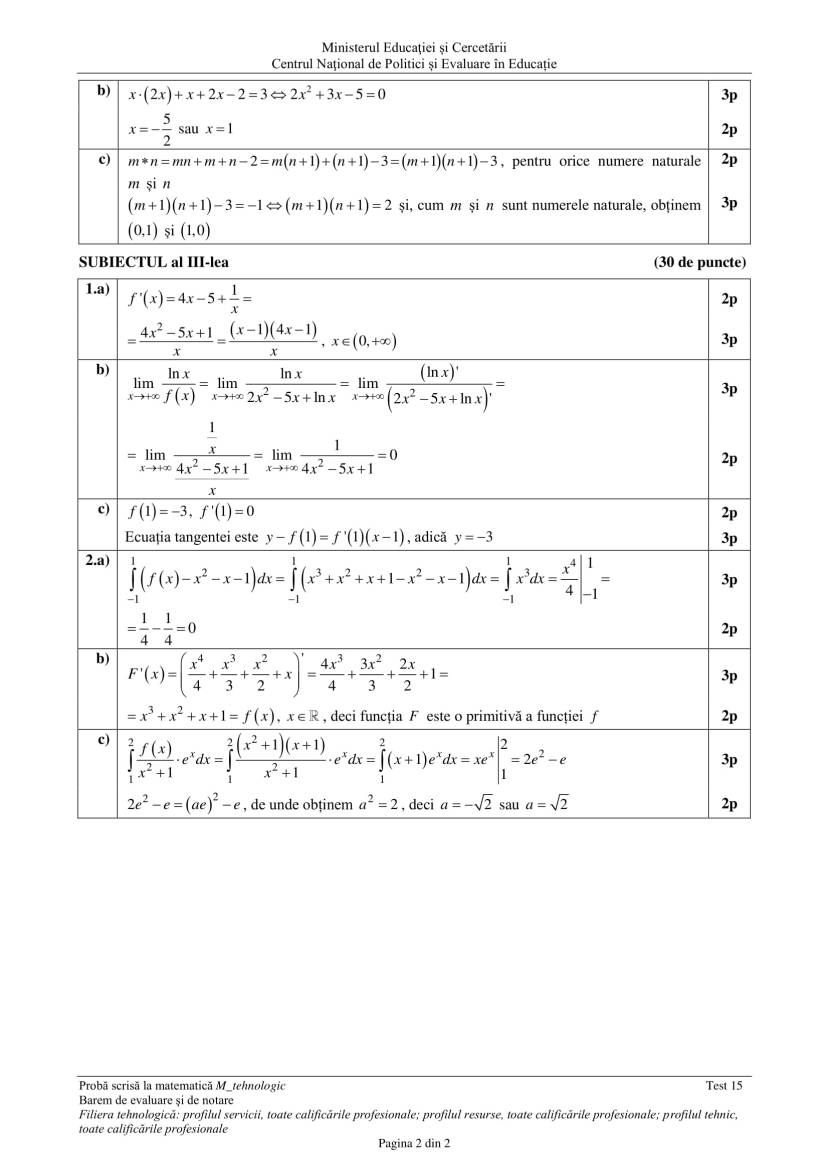 E_c_matematica_M_tehnologic_2020_Bar_15-2