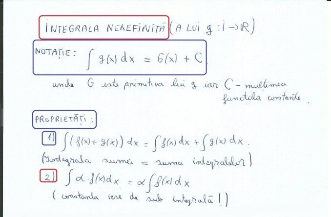 primitiva2020-2