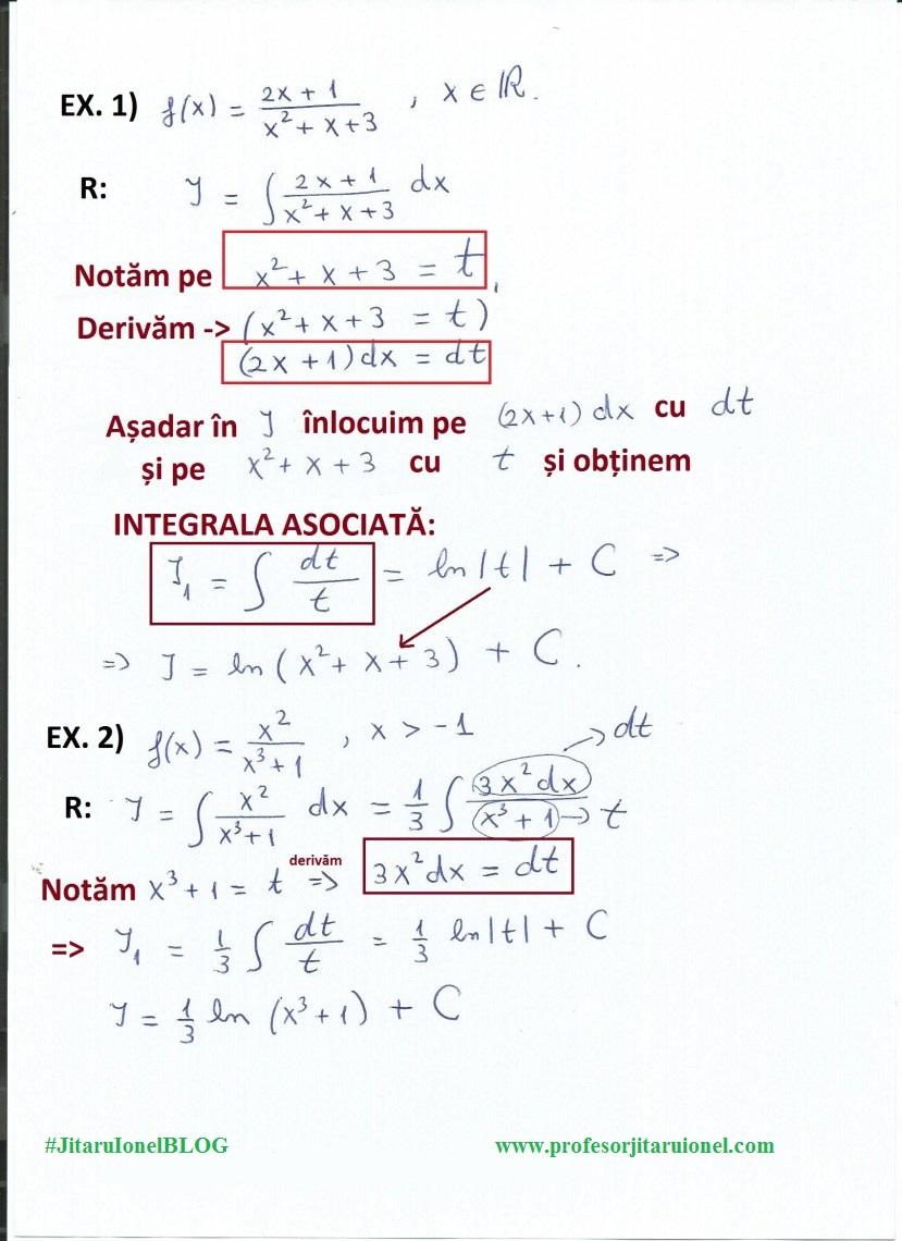 schimbare-variabila2020-1