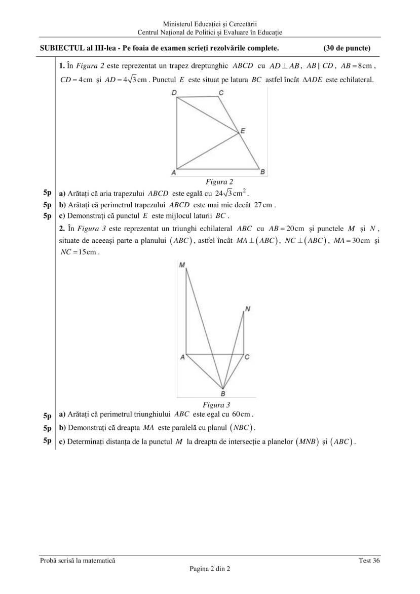 ENVIII_matematica_2020_var_36-2