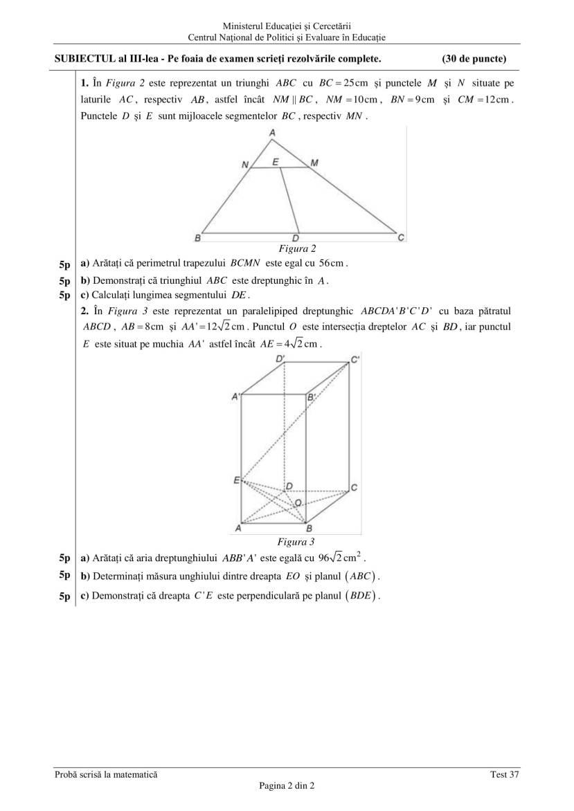 ENVIII_matematica_2020_var_37-2