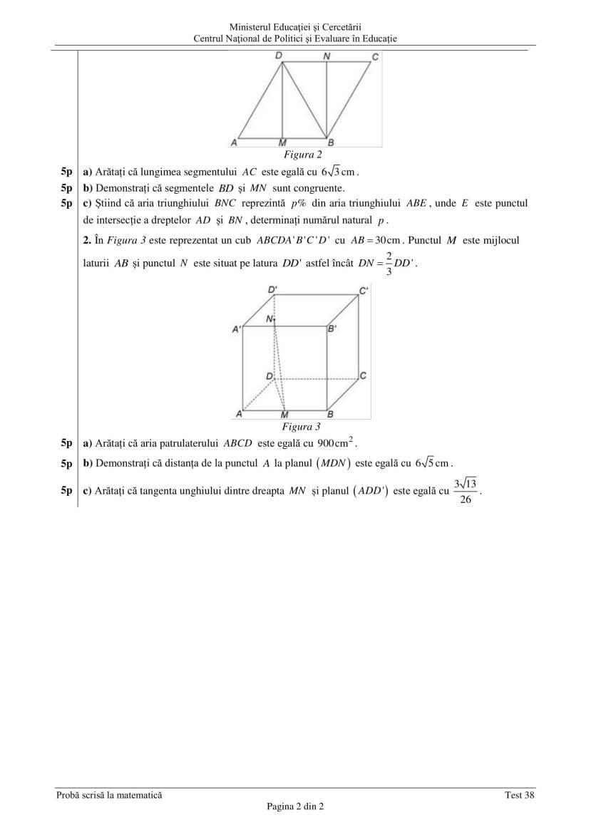 ENVIII_matematica_2020_var_38-2