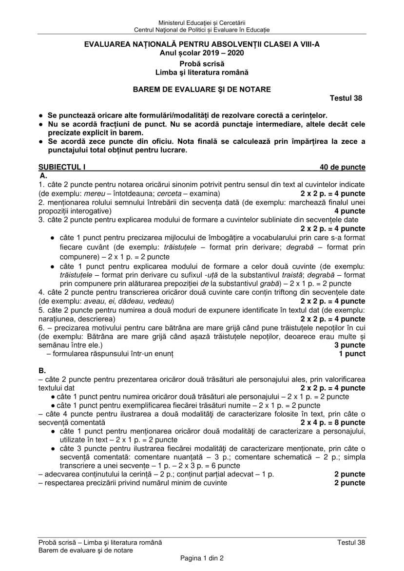 EN_VIII_Limba_romana_2020_Bar_38-1
