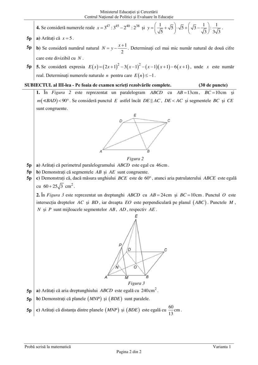EN_matematica_2020_var_01_LRO-2