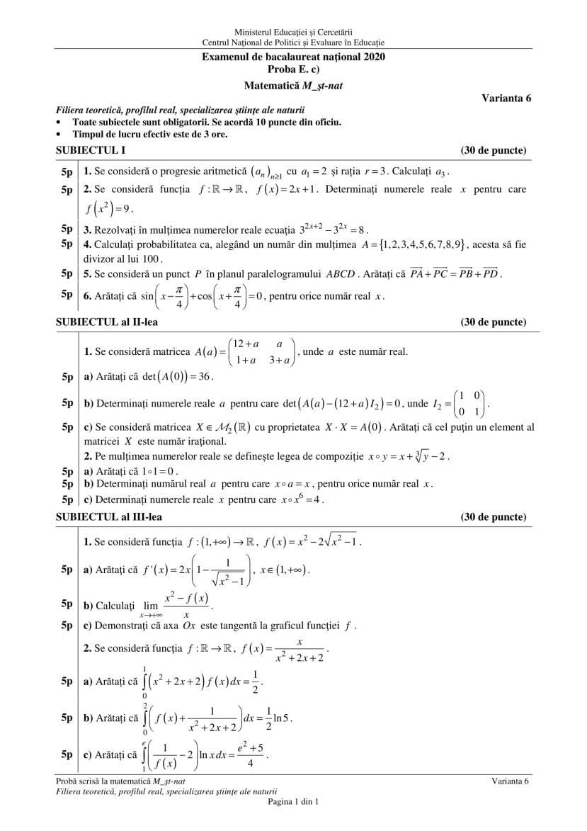 E_c_matematica_M_st-nat_2020_var_06_LRO-1