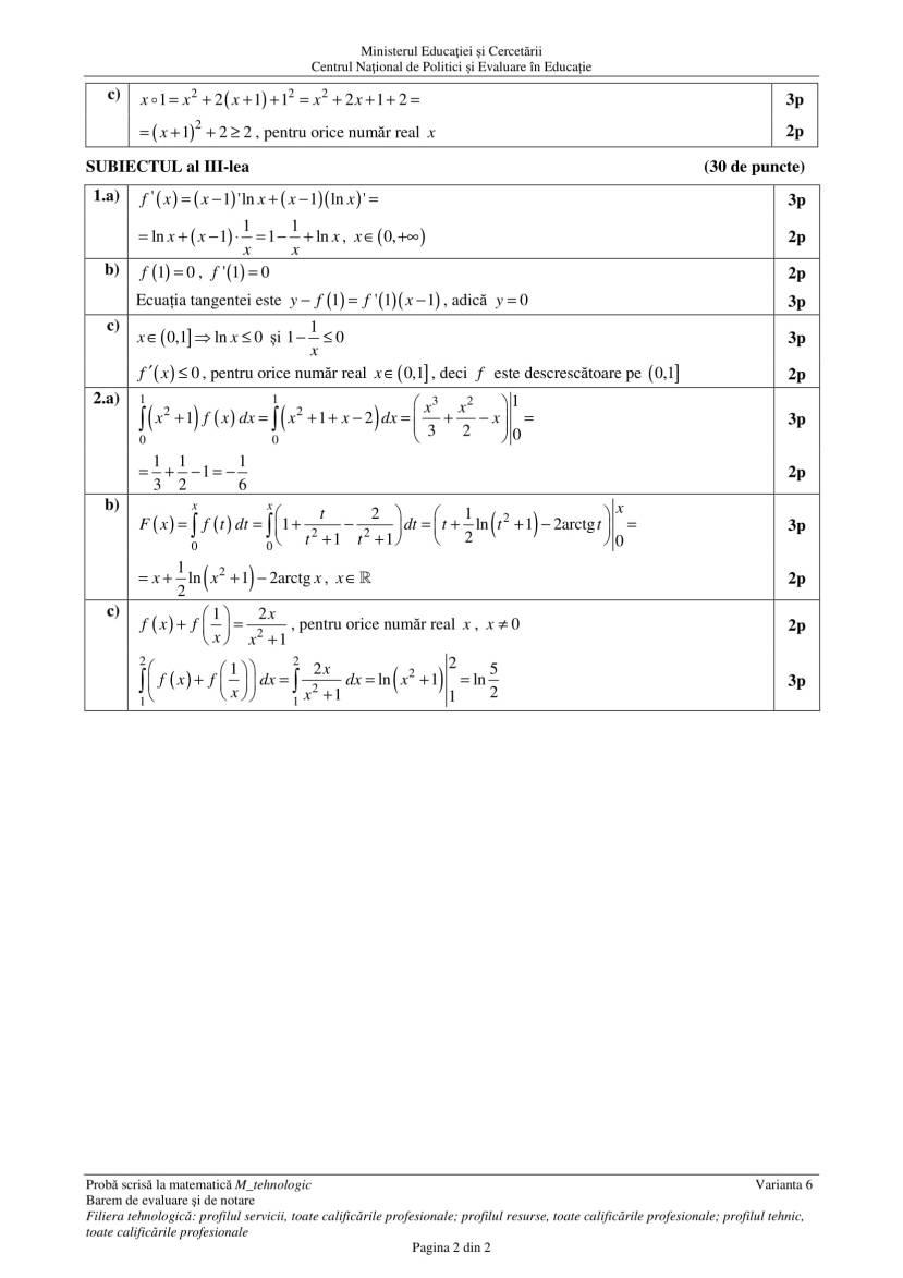 E_c_matematica_M_tehnologic_2020_bar_06_LRO-2
