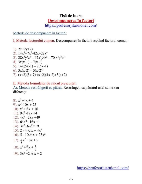 descompunerea-in-factori-iun2020-1