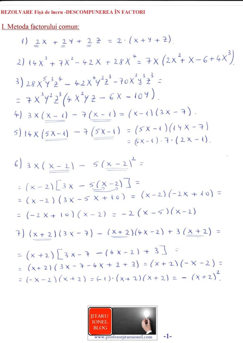 descompunerea-in-factori-iun2020-3