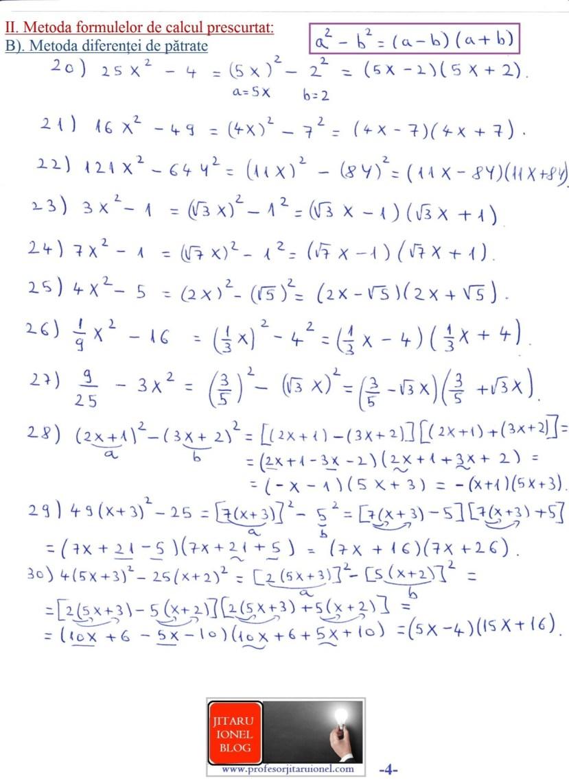 descompunerea-in-factori-iun2020-6