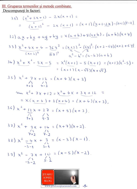 descompunerea-in-factori-iun2020-7