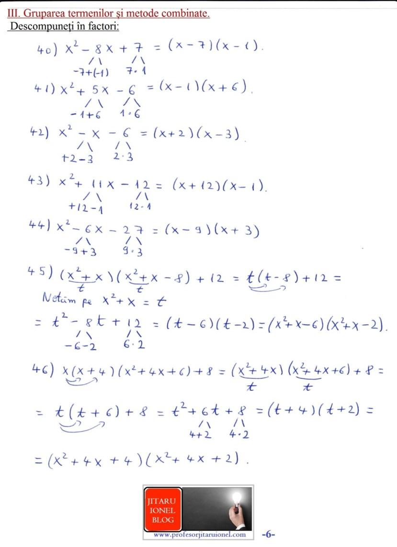descompunerea-in-factori-iun2020-8