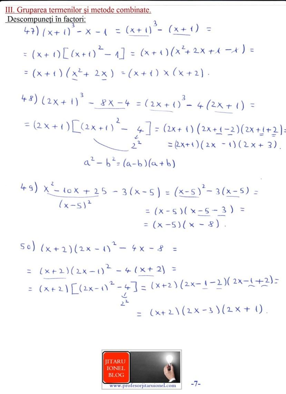 descompunerea-in-factori-iun2020-9