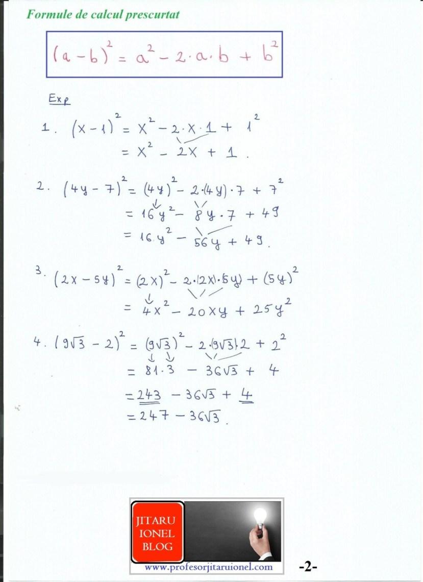 formule-de-calcul-iun2020-2