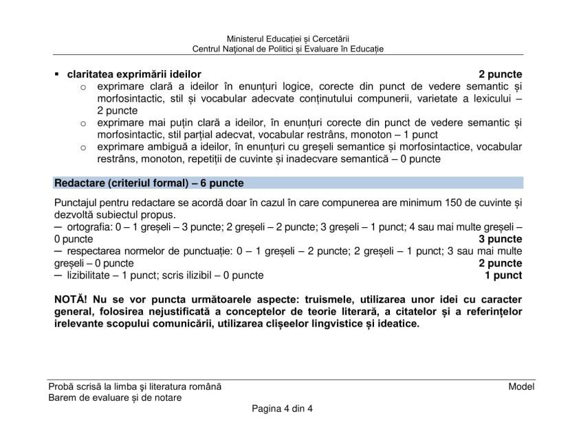 ENVIII_2021_model_limba_romana_barem-4
