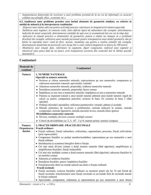 Programa-scolara-matematica-V-2020-2021-4