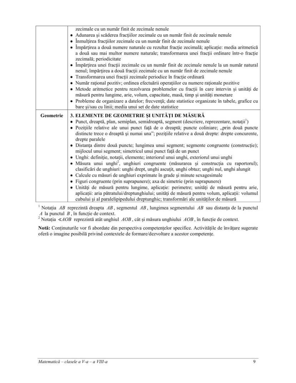 Programa-scolara-matematica-V-2020-2021-5