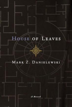 profesorjonk-libros-series-cine-casa-de-las-hojas-mark-danielewski
