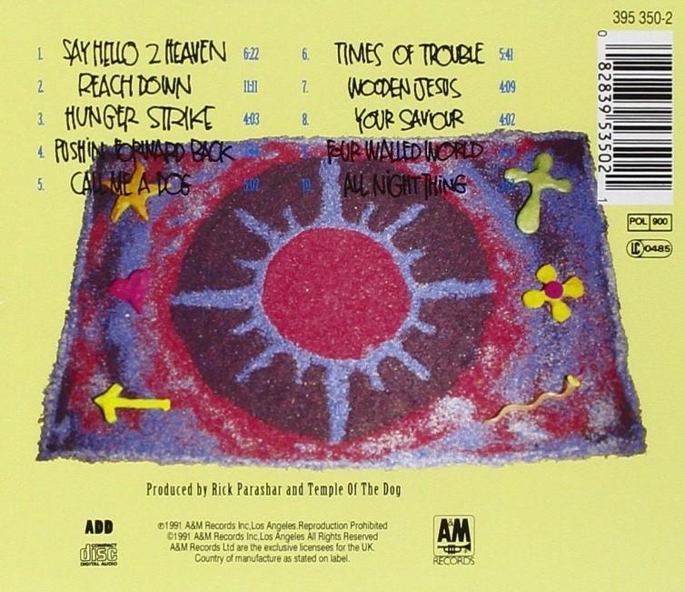 profesorjonk-musica-temple-of-the-dog-grunge_4