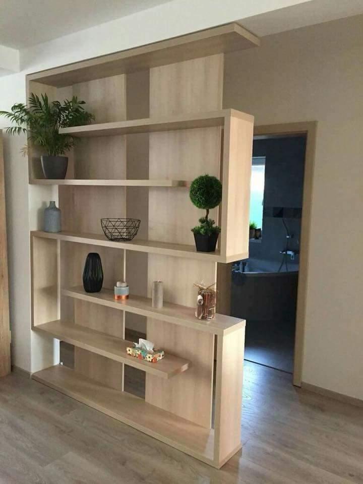 Jasa Tukang Kayu Furniture Murah Yang Berpengalaman