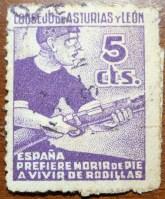 Consejo de Asturias y León