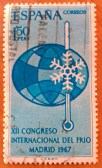 2016-11-12-congreso-del-frio