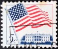 sello-con-la-bandera-de-eeuu-y-la-casa-blanca