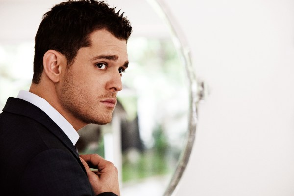 michael_buble_image_gallery