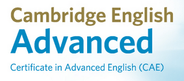 Advanced-English-CAE-Sample-Answer-Speaking